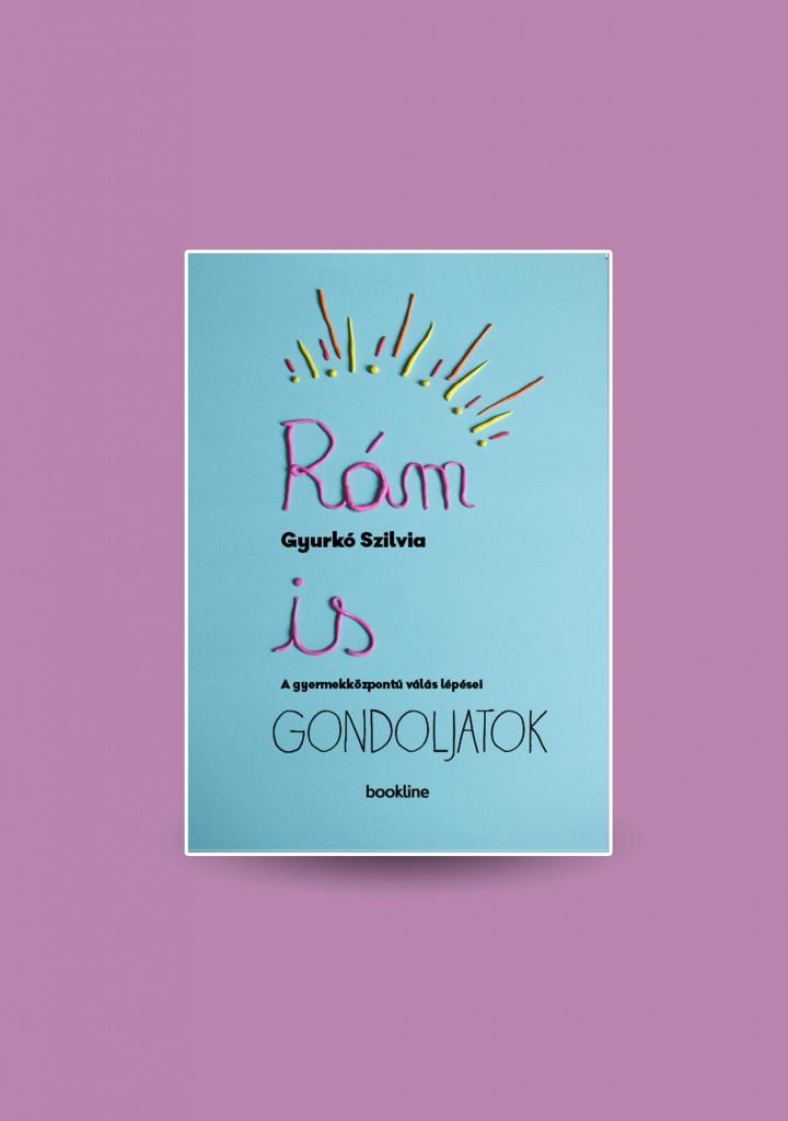 ram_is_gondoljatok_8ver-page-009