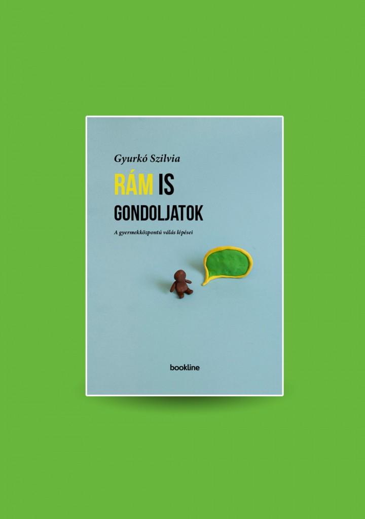 ram_is_gondoljatok_8ver-page-015