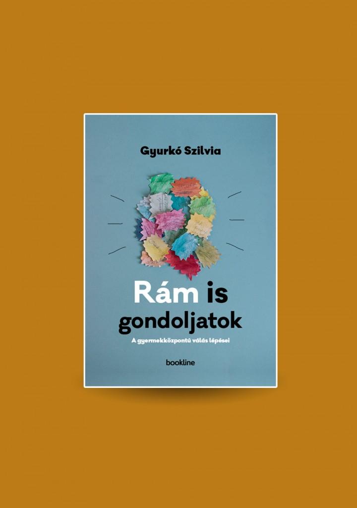 ram_is_gondoljatok_8ver-page-017