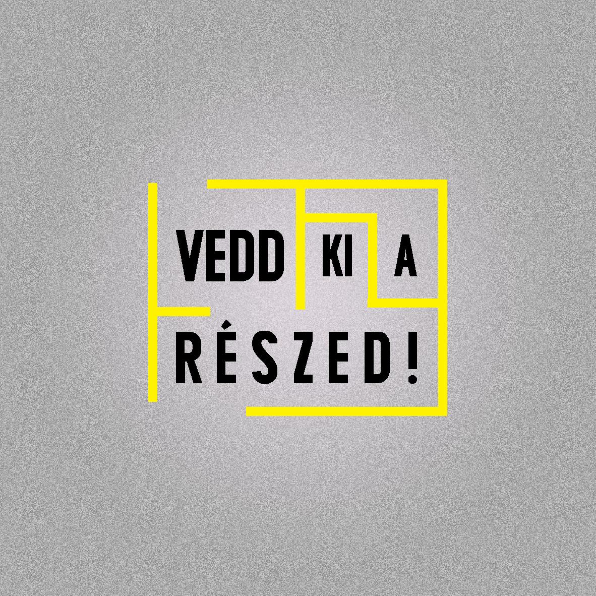 reakt_veddki10