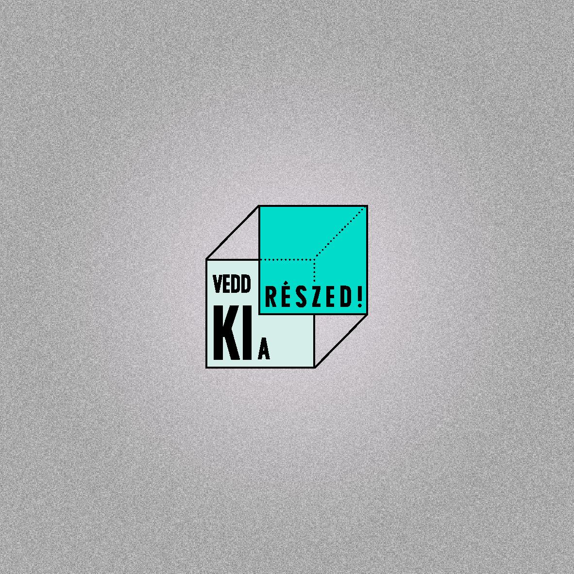 reakt_veddki16