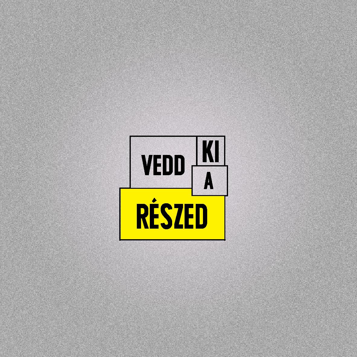 reakt_veddki20